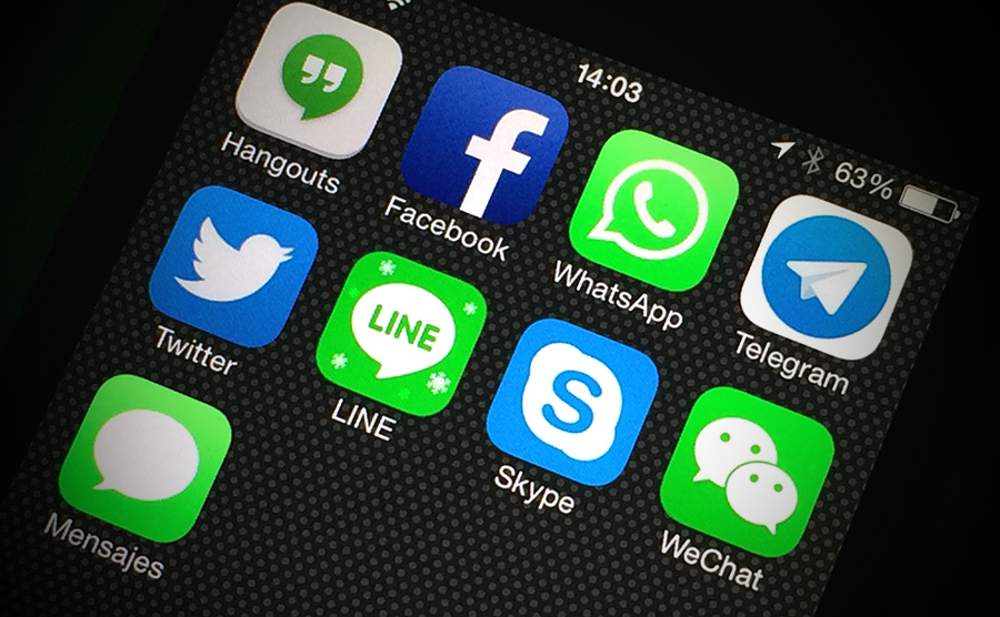 "Italian DPA calls for end of Whatsapp/Facebook ""data sharing practices"" as investigation finalises."