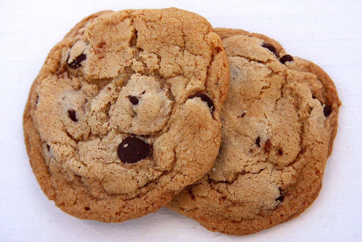 Netherlands: DPA rules websites must allow people to refuse tracking cookies.