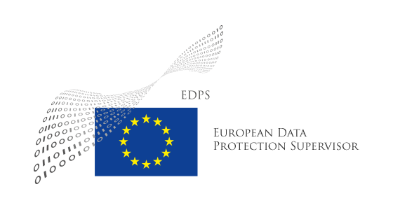 EDPS 2018 Annual Report highlights the power and limitation of data protection.